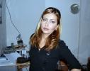 Ludmila_std_3