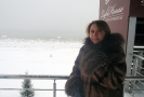 Ludmila_rst_13