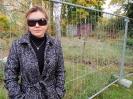 Ludmila_rst_41