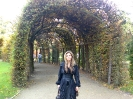 Ludmila_rst_45