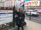 Ludmila_rst_46