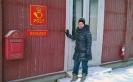 Ludmila_rst_9